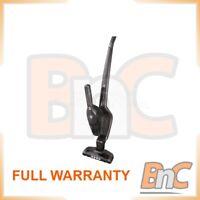 Upright Vacuum Cleaner ELEKTROLUX ErgoRapido EER73IGM Cordless Bagless