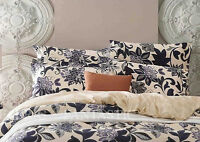 Pair of Standard Pillowcases New M224