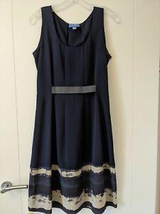 Simply Vera Wang Dress UK 14  US 10