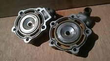 Suzuki RGV250 Aprilia RS250 Vince Racing Heads Two Part Choice of Inserts