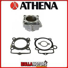 EC270-016 CILINDRO STD ATHENA HUSQVARNA FE 250 Ktm engine 2014-2016 250CC -