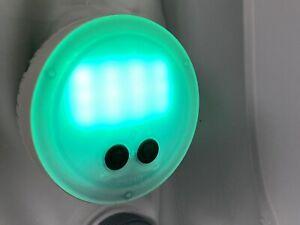 Cleverspa Intex Light Output Adaptor