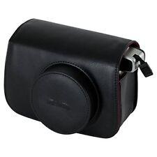Fujifilm Housse Instax Wide 300 noire