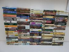 127 SIGNET CLASSICS WITH LIKE COVERS PB