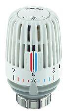 Heimeier Thermostat Kopf K 6000-00.500