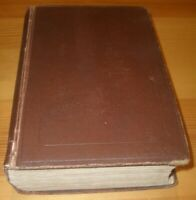 Dogmatic Theology Vol ll by William Shedd 1889 T&T Clark HB First Edition