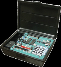 MicroMaster ® Computer Training Kit: Model: MM8000K
