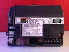 Oem Carrier Bryant Furnace Control Board Hk42Fz011 004 007 008 009 013 016