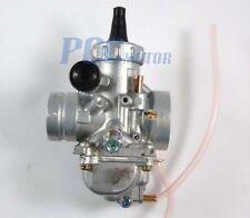 MIKUNI Carburetor 28MM for YAMAHA TTR 125 TTR125 TT-R125 Carb H CA18