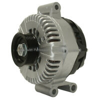 Alternator Quality-Built 8308604 Reman