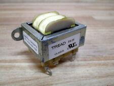 Triad F4-24 Transformer