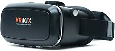 VR KiX VRKiX1.C  KIX Virtual Reality Glasses