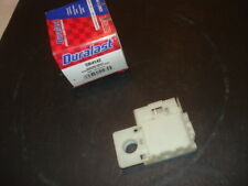 New Brake Light Switch # DR4142 Various Cadillac, Chevy & GMC Trucks