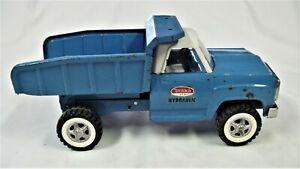 Vintage Tonka Hydraulic Dump Truck