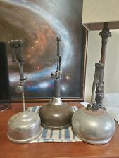 Coleman lantern/lamp parts