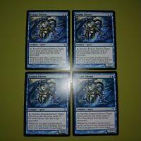 Enigma Eidolon x4 Dissension 4x Playset Magic the Gathering MTG