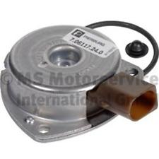 Zentralmagnet Nockenwellenverstellung Mercedes-Benz - Pierburg 7.06117.24.0