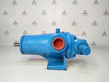 GG4195 Viking Pump Rotary Gear Pump Port size: 1'' in. - TESTED PUMP