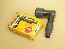 Honda CB50 C50 C65 SS50 XL XR TL125 Z50 CG125 Cap Head Spark Plug Resistor Cover