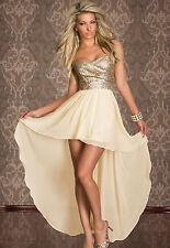 Q517 New Fashion European Tube Sequin 2 Colors Skinny M-L Night Club Long Dress