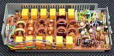 KENWOOD TS-440S, TS-440SAT - Filtro passa basso/LPF unità/X51-1340-00