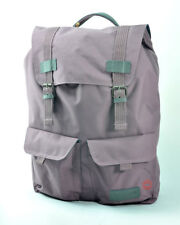 "Eastpak Klosser Cottown Rose Backpack w. 17"" Laptop Sleeve School Bag"