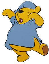 Winnie The Pooh Large 18.5 Part 79