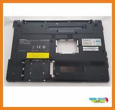 Case Lower Sony Vaio PCG-71212M PCG-71211M Bottom Base 012-000A-3023
