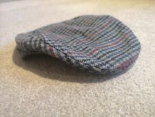 Yorkshire Flat Cap (M)