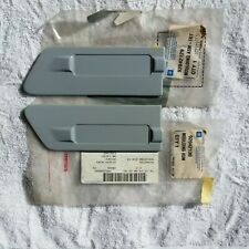 Holden VR VS statesman and caprice HSV genuine new old stock guard moulds