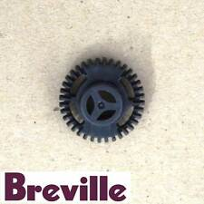 GENUINE BREVILLE CAPPUCCINO MILK FROTHER WHISK MAGNET PART BMF600/17