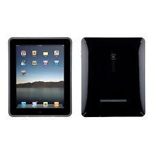 Speck iPad 1 CandyShell schützende Harte Schutzhülle ipad-cndy-a02a03 schwarz -