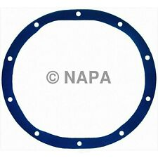 """Differential Cover Gasket - Rear NAPA RDS55047 w/10 Bolt  - 8.25"""" Ring Gear"""