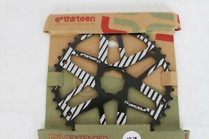 e13 e*thirteen EX Cassette range extender cog 42 shimano (C14 1213/2)