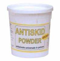 Antiscivolo universale in polvere grossa C-ANTISKID POWDER  70g | Cecchi | CEC-0