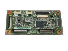 RCA 42PA30RQ TV T-Con Board- LJ92-01708A