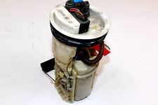 VW Lupo Pumpe + Gebereinheit f. Kraftstoffvorratsanzeiger 6X0919051E /G Benziner