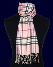 Herren-Schals & -Tücher aus Acryl
