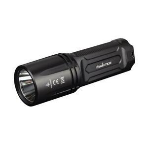 Fenix TK35 2018 LED Taschenlampe / Suchscheinwerfer 1300 Lumen neutralweiß