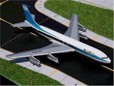 GEMINI JETS 1:400 BOEING 707-320B EL AL, 4X-ATS GJELY186 NEW