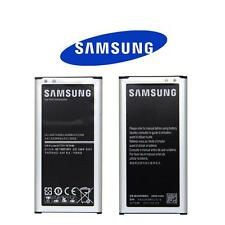 New Samsung Galaxy S5 Active Battery EB-BG900BBC 2800mAh G900 G870A NFC  in 2017