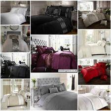 Floral Contemporary Decorative Bedspreads