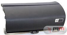 Mercedes w221 clase s guantera compartimiento especializada salpicadero negro
