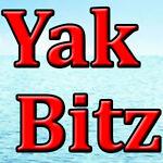 YakBitz