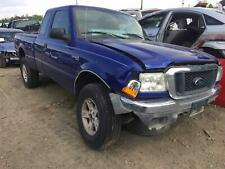 Front Driver/Left Axle Shaft FORD RANGER 03 04 05 06 07 08 09 10 11