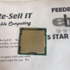 CPU et processeurs pour Pentium, LGA 1155/Socket H2