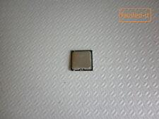 CPU PROCESSORE INTEL CORE 2 DUO E8400 SLAPL LGA775