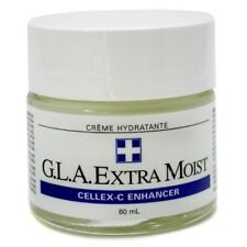 Cellex-C Enhancers G.L.A. Extra Moist Cream 60ml/2oz Moisturizers & Treatments