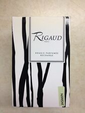 Rigaud Paris Jasmin Recharge Refill 7.4 oz.