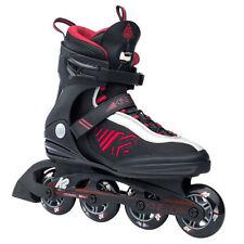 K2 Inline-Skates in Größe 42